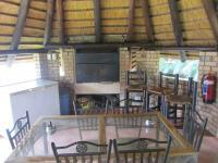 Entertainment - 7 square meters of property in Phalaborwa