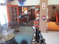 Kitchen - 28 square meters of property in Phalaborwa