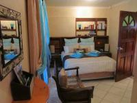 Main Bedroom - 19 square meters of property in Phalaborwa