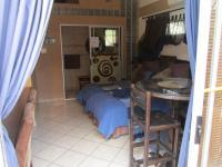 Bed Room 2 - 12 square meters of property in Phalaborwa