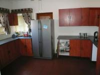 Kitchen - 26 square meters of property in Kameeldrift