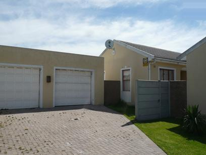 3 Bedroom House for Sale For Sale in Kraaifontein - Private Sale - MR07301