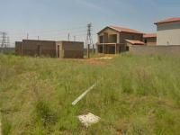 Land for Sale for sale in Boksburg