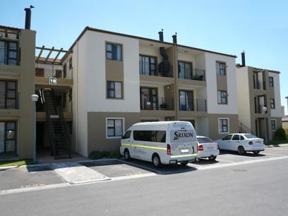 2 Bedroom Simplex for Sale For Sale in Strand - Home Sell - MR07305