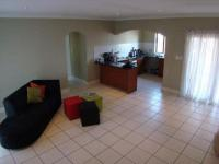 Lounges - 20 square meters of property in Auckland Park