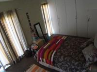 Main Bedroom - 18 square meters of property in Auckland Park