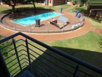 Spaces - 1 square meters of property in Auckland Park