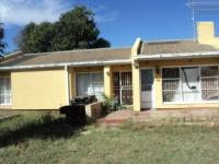 3 Bedroom 2 Bathroom in Welkom