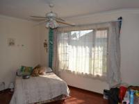 Bed Room 4 of property in Delmas