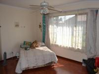 Bed Room 1 of property in Delmas