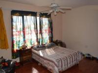 Bed Room 2 of property in Delmas