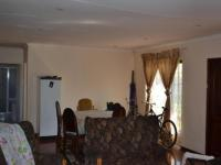 Dining Room of property in Delmas