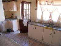 Kitchen - 15 square meters of property in Belhar