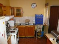 Kitchen - 8 square meters of property in Newlands