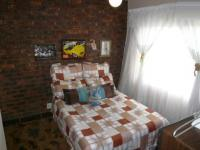 Bed Room 2 - 12 square meters of property in Newlands