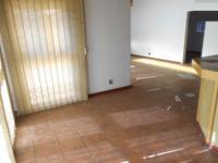 Spaces - 45 square meters of property in Dunnottar