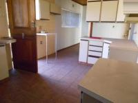 Kitchen - 24 square meters of property in Dunnottar