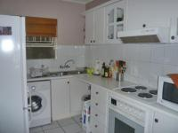 Kitchen - 5 square meters of property in Radiokop