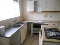 Kitchen - 12 square meters of property in Arcadia