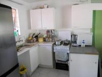 Kitchen - 7 square meters of property in Ridgeway