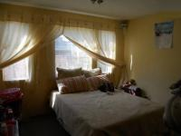 Main Bedroom - 15 square meters of property in Ridgeway