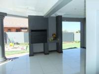 Entertainment - 45 square meters of property in Middelburg - MP