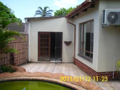 Standard Bank EasySell 3 Bedroom House For Sale in Richard's Bay - MR073283