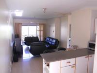 Lounges - 17 square meters of property in Glenmore