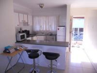 Kitchen - 7 square meters of property in Glenmore