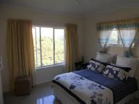 Bed Room 1 - 15 square meters of property in Glenmore