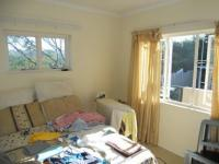 Bed Room 2 - 10 square meters of property in Glenmore