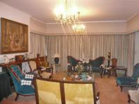 Lounges - 13 square meters of property in Linksfield