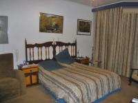 Main Bedroom - 15 square meters of property in Linksfield