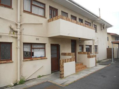 Standard Bank EasySell 2 Bedroom Sectional Title for Sale For Sale in Tijgerhof - MR073340