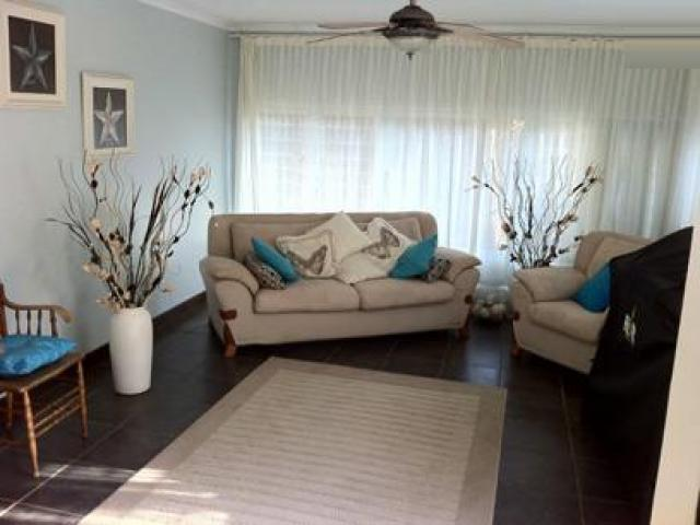 4 Bedroom House for Sale For Sale in Mokopane (Potgietersrust) - Home Sell - MR073356
