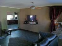 TV Room of property in Mokopane (Potgietersrust)
