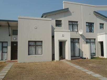 2 Bedroom Simplex for Sale For Sale in Muizenberg   - Home Sell - MR07336