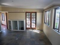 Lounges - 56 square meters of property in Uvongo