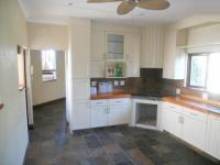 Kitchen - 28 square meters of property in Uvongo