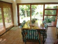 Patio - 18 square meters of property in Hartbeespoort