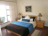 Bed Room 2 - 14 square meters of property in Hartbeespoort