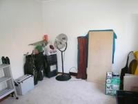 Bed Room 3 - 12 square meters of property in Hartbeespoort