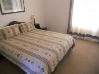 Main Bedroom - 15 square meters of property in Plettenberg Bay