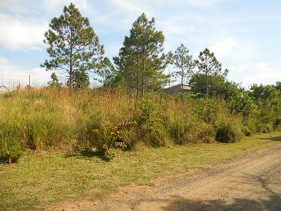 Land For Sale in Leisure Bay - Home Sell - MR073465