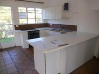 Kitchen - 6 square meters of property in Sedgefield