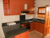 Kitchen - 13 square meters of property in Pennington
