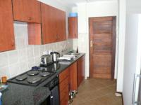 Kitchen - 3 square meters of property in Montana