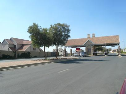 Land for Sale For Sale in Brookelands Lifestyle Estate - Private Sale - MR073534