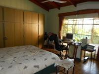 Main Bedroom - 64 square meters of property in Hazyview