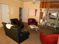 Lounges - 32 square meters of property in Springs